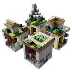 LEGO 21105_detail_2