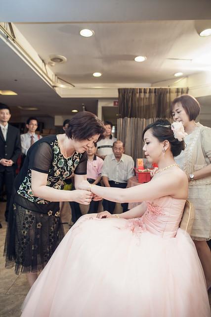 Wedding-0027