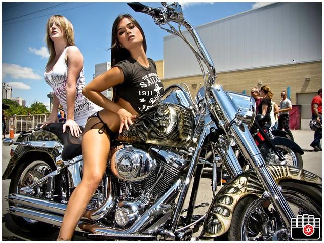 photos: Renegade Classics Custom Bike Shootout Sonora, Ca ... |Custom Motorcycle Show Models