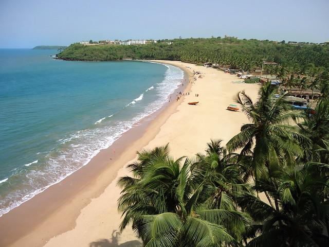 Goa Beach (12)