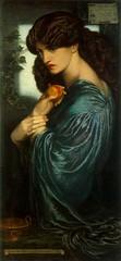 Persephone-greek