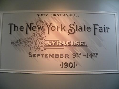 2013-08-24 NYS Fair 059