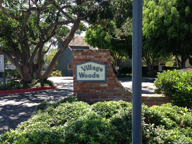 3230 Ashford Street #F, Linda Vista, San Diego, CA 92111