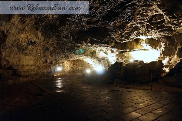 Hallim Park, Hyeopjae-Ssangyong Caves-085