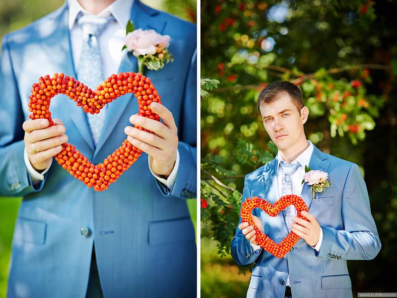 декорации для свадебной фотосессии 5