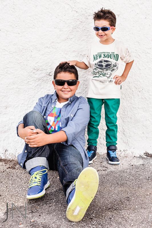 Hugo y Adrián.jpg
