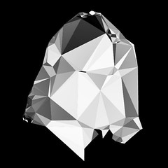jewellery(0.0), gemstone(0.0), circle(0.0), pattern(1.0), symmetry(1.0), triangle(1.0), diamond(1.0), illustration(1.0), black-and-white(1.0),