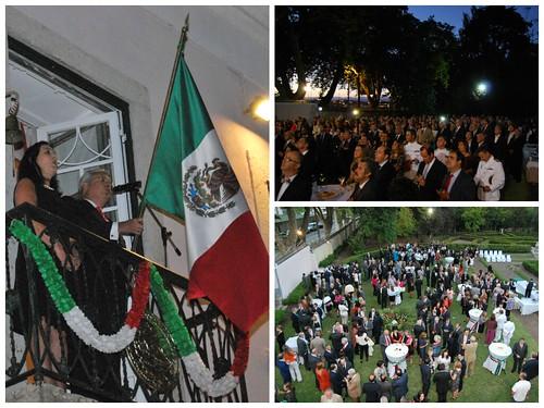 Embamex Portugal grito 2013