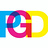 the photo=graphic=design group icon