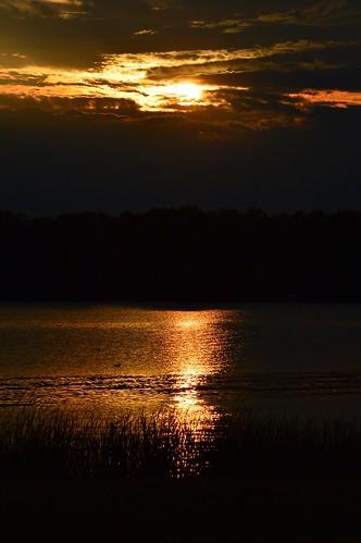 lakemilton uploaded:by=flickrmobile flickriosapp:filter=nofilter