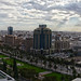 Panorama Tunis-Med 5   Le 30-09-13 by Ben Gharbia Mehdi