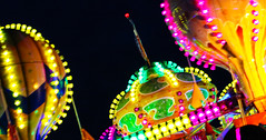 carnival(0.0), amusement ride(0.0), park(0.0), festival(1.0), event(1.0), fair(1.0), mid-autumn festival(1.0), amusement park(1.0),