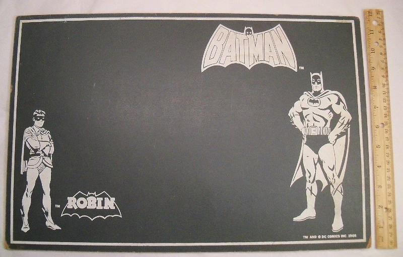 batman_chalkboard