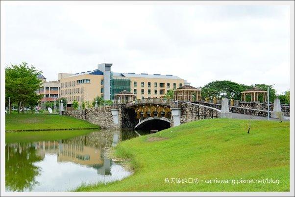 東華大學 (14)