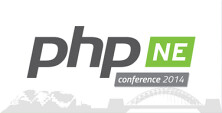 PHP North East Conference 2014