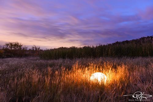 city light sky mountain mountains field clouds utah nikon glow eagle tripod meadow straw sphere glowing 28 gitzo 2470mm d600