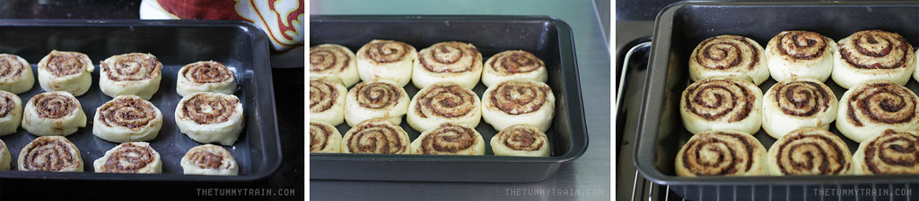 10227327956 0074912848 b - The bacon-lover's cinnamon rolls