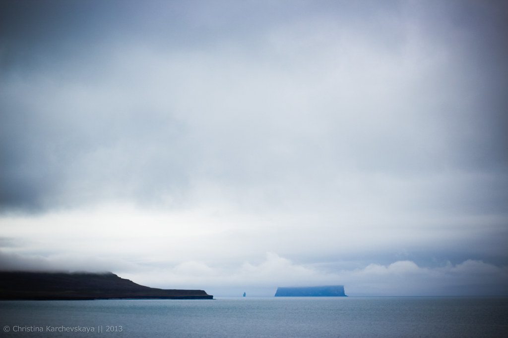 Iceland, Day 5 [12]