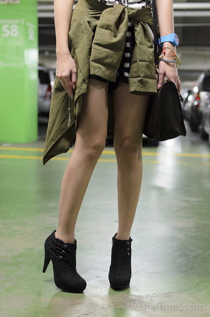 ankle-boots-heels