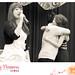 婚禮記錄│King ♡ Ying