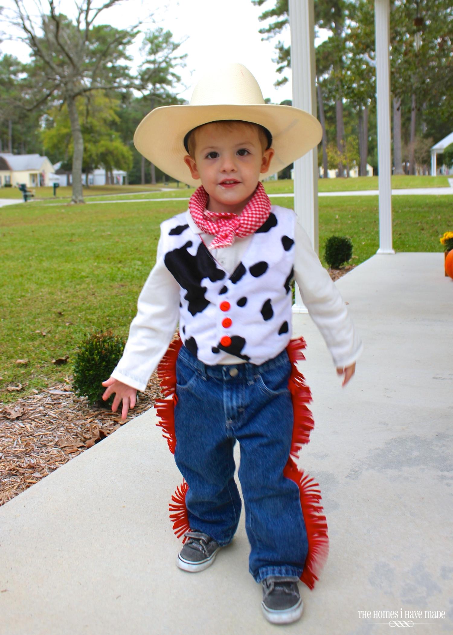 Cowboy Costume-014