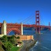 sfo_golden_gate_park_bridge by perusingtheworld