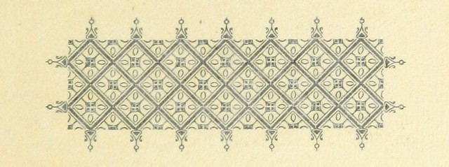 Photo:Image taken from page 335 of 'Legends and traditions of Huntingdonshire ... Illustrated, etc' By mechanicalcurator