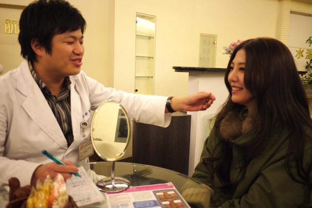 玻尿酸,玻尿酸功效,玻尿酸價格,玻尿酸注射, 豐唇