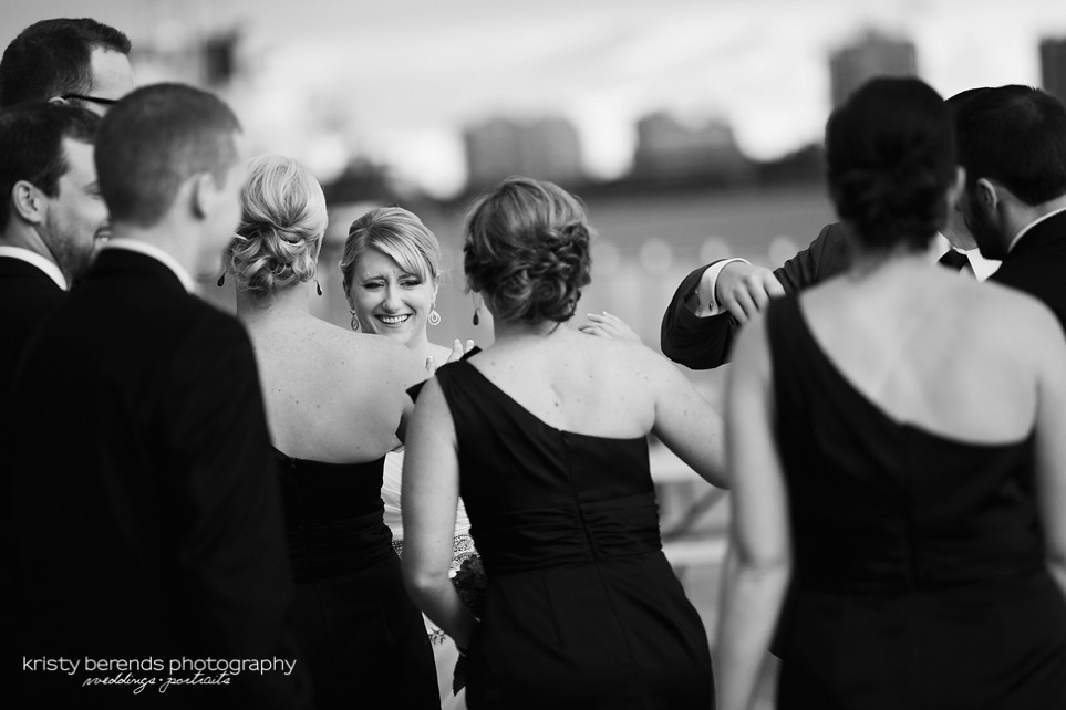 30 Kristy Berends Wedding Photography