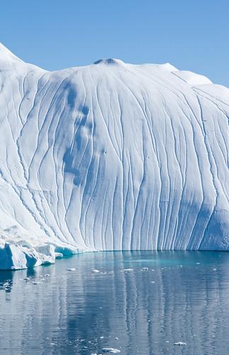 icefjord_015