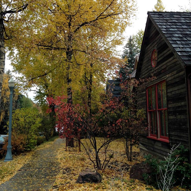 Colorado-39.jpg