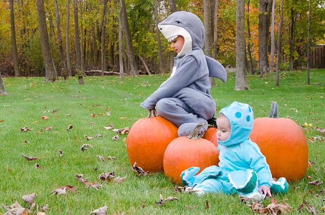 20131026-Halloween-Costumes-1044