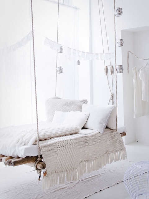 79ideas-winter-cradle