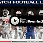 Watch Colorado V UCLA Live 2013 College Football Game Stream Hd Free