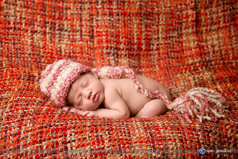 10.20.13_Baby Stella_0052-Edit.jpg