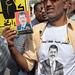Morsi trial November 4, 2013