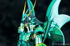 [Imagens]Saint Cloth Myth - Shiryu de Dragão Kamui 10th Anniversary Edition 10776727825_3dc4c85169_t
