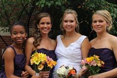 WEDDING 552