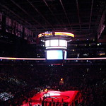 Toronto Raptors Vs Utah Jazz