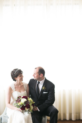 Ritz_Carlton_Wedding_Chicago_Studio_Starling-9