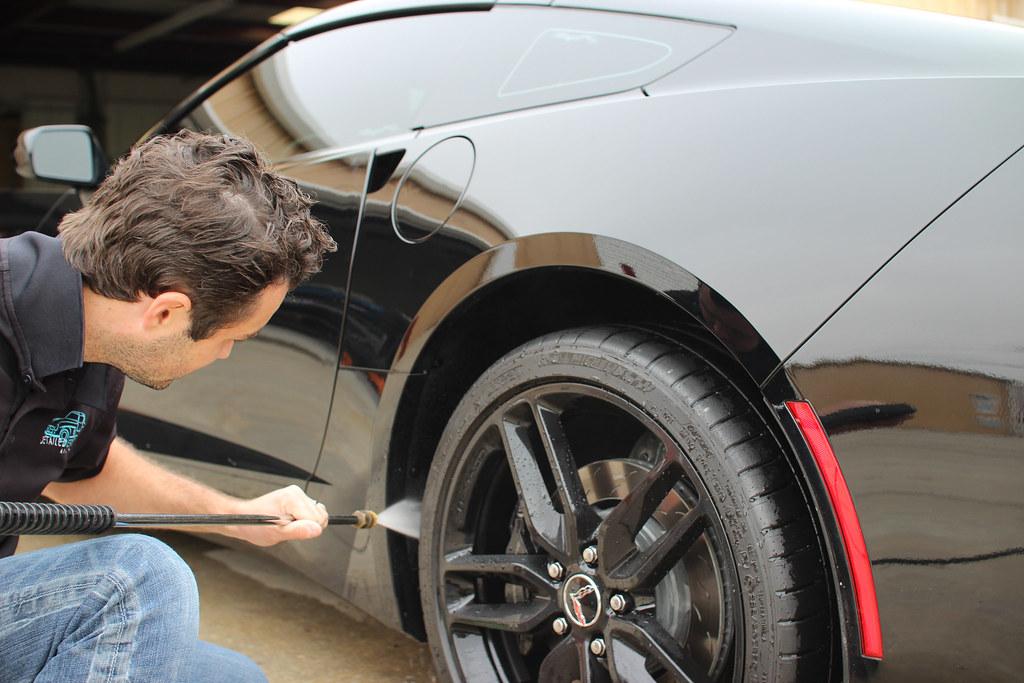 www.detaileddesignsautospa.com atlanta car detailing wheel misses_1