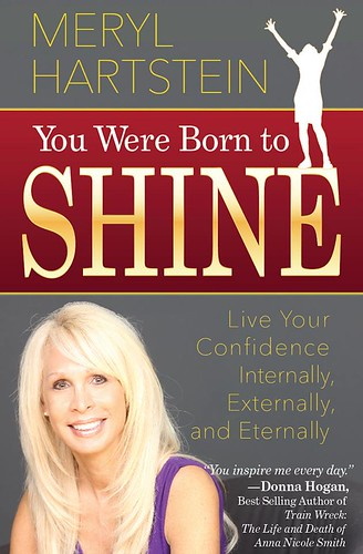 meryl Hartstein book cover