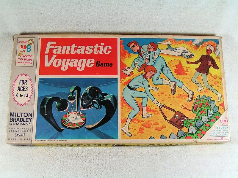 game_fantasticvoyage