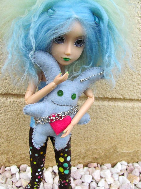 Pure Nemo (p6) 10994078406_21ccc674ac_z