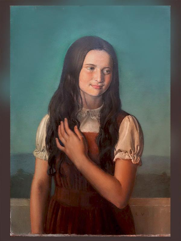 ritratto di Anna- cesarino v