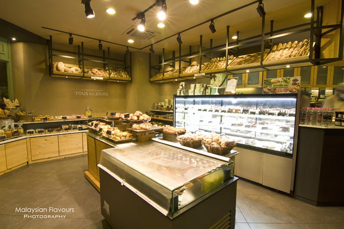 tous-les-jours-bread-counter-bangsar-malaysia