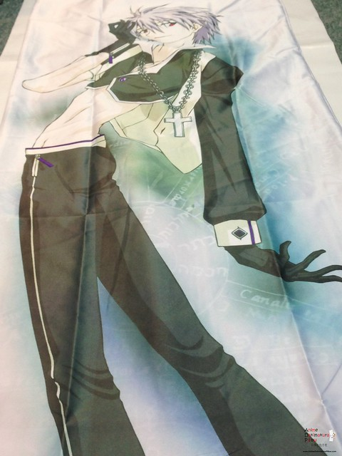 Shakugan-no-Shana-DAKIMAKURA-Anime-pillow4