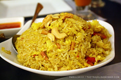 meal, steamed rice, thai fried rice, food grain, yeung chow fried rice, rice, spanish rice, nasi goreng, arroz con pollo, biryani, food, pilaf, dish, kabsa, fried rice, cuisine,