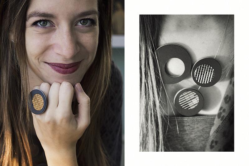 Si Atelier by Debora Ribeiro 2