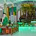 Rajgir-15